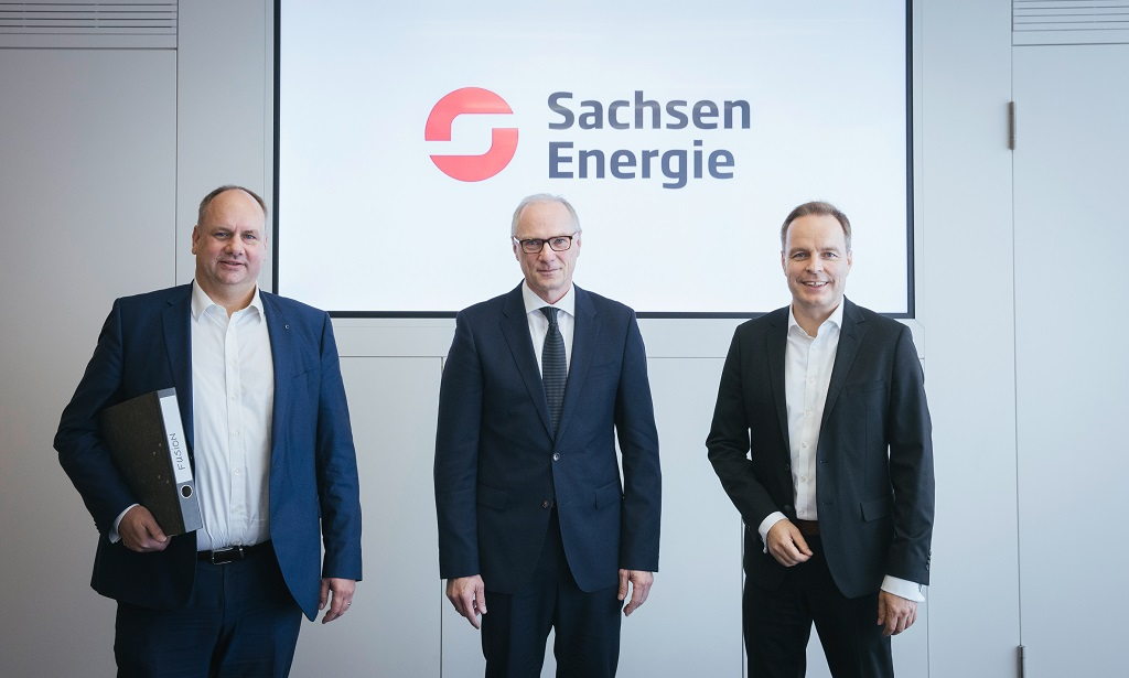 EnergieFusion in Sachsen